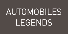 Automobiles Legends